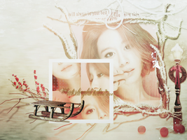 PJY - Wallpaper by DelAbstyle