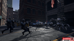 Unreal Engine 4 Defend The City by DaminDesign