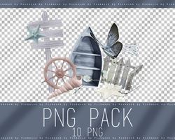 PNG pack by Pickwick (3) by ByEny