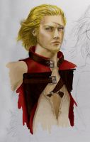 Basch by Irio