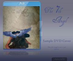 7th Angel DVD Cover Art by capturedbykc
