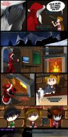 Sugarbits Christmas Special page 3 by bleedman