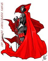 Spawn by Inspector97