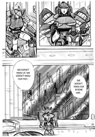 LANYSE_chapter01-p03 by BTFly009