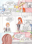 Row Chapter 8 by emilyk949