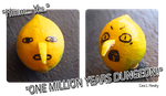Fun with Lemon by Cera-L-Hendry