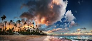 Bavaro by IvanAndreevich