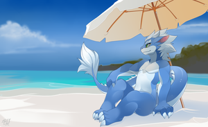 COMMISSION for Rpadi by phation