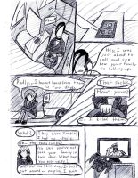 CBcomic: Chapter 1: Page 2 by Yxanr