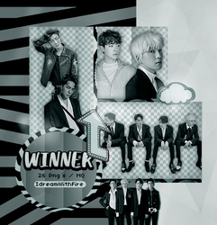 Pack Png 335 | WINNER | #1 by IDreamWithFire