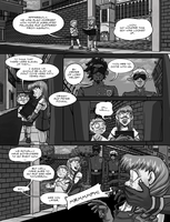 Chapter 3 - Page 19 by ZaraLT
