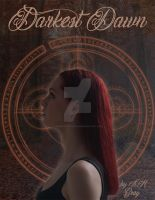 Darkest Dawn: A New Chapter Begins (NaNoWriMo) by ArdentlyFictitious