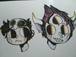 Tomco by TropicaIDeer