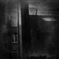 Humeur noire by crossfading