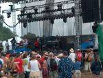 Victor_Wooten__All_Good_Fest__ by quaylude