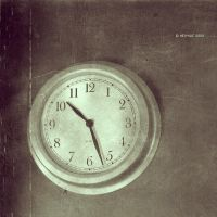 Time Is On My Side by Heymilie