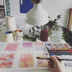 Introducing new tutorial series by jane-beata