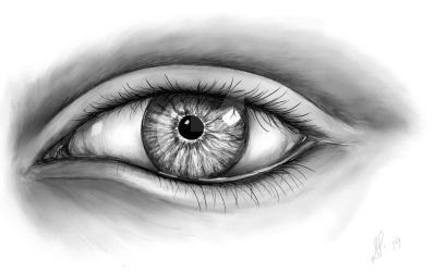 eye sketch-Recovered-Recovered