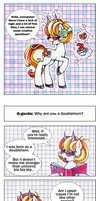 Ask Geexy by Geexy-Thingie