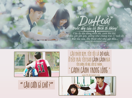 { Share PSD Quotes } Pack #2 With you 2016 by uaats-BB