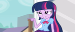 MLP Equestria Girls Friendship Games Moments 61 by Wakko2010