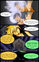 Antares Complex i6 Page 22 by Gx3RComics