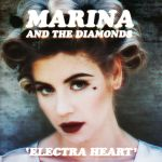 Marina and the diamonds - Electra Heart (Deluxe) by iFuckingBooks
