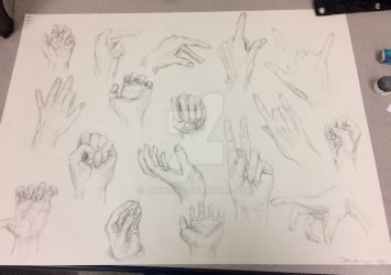 50 Hands part 1/3 by Bruin314