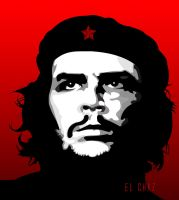 El Che by TheHeavy