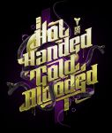 Hot Handed Cold Blooded by sumeco