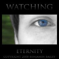 Watching Eternity - Avatar by artislight