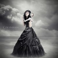 Never Alone by Corvinerium