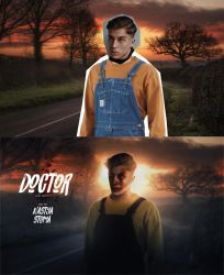 Doctor2017 by AnnieFall