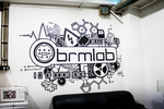 brmwall by chid0