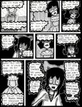 Essie: Arc 1, Page 81 by SadoAlice