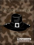 Witch-Hunter-Bundle-Cover by knottyprof