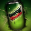 Tasty Soda Avatar