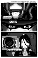 COMIC - 24 Hour - Page 09 by VR-Robotica
