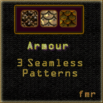 fmr - Armour - PAT by fmr0