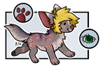 Puppo Adopt OTA {Open} FeedBack Wanted Also :) by Hannah-x-Boo