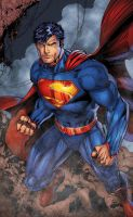 jl_page_by_jim_lee_scott_williams_and_by_frst XGX by knytcrawlr