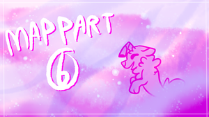 Sweet Loving {Map Part 6} by OliveCow