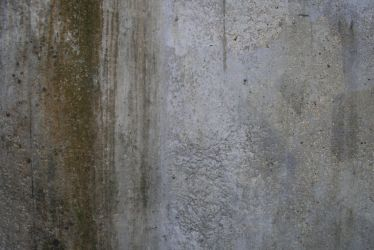 Concrete_2 by A-Touch-of-Texture