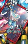 TF MTMTE 22 cover unused colors by markerguru