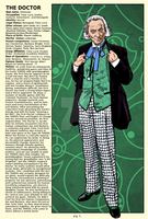 Time Lord Handbook Page 1 by Time-Lord-Rassilon