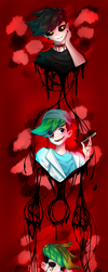 7 Days of Septicart - Day 5 by LightAppend