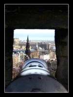 UK 5 - Take That Edinburgh by Keith-Killer