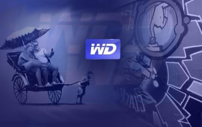 WDTV Live Background by mctt