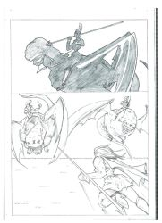 DC sample page11 by elBad