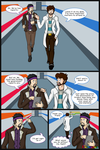 YogLabs: Behind Closed Doors - Pg3 by KTechnicolour